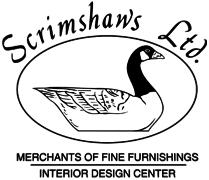 Scrimshaws, LTD
